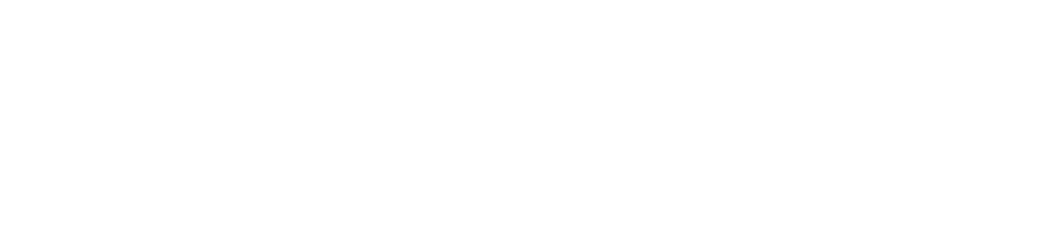 pass-logo