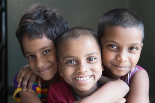 Photo Credit: Anjali Daryanani