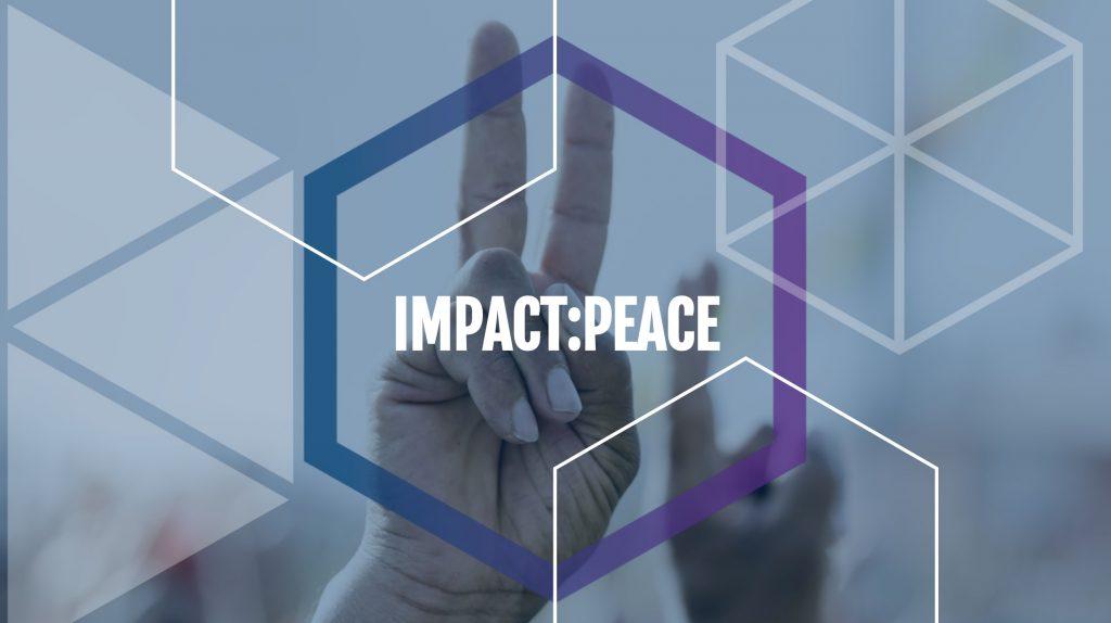 Impact Peace